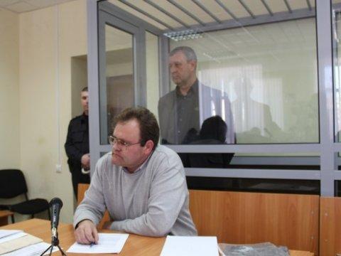 Руководителя МУП под Саратовом обвиняют вхищении 4,6 млн.