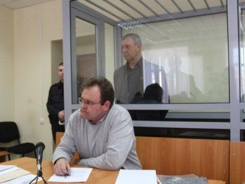 ВМарксе заприсвоение 4,6 млн руб. схвачен босс МУП
