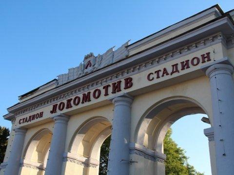 Футболисты «Сокола» насвоем поле обыграли «Тюмень» в34-м туре главенства ФНЛ