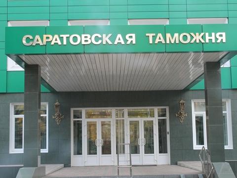 Внешнеторговый оборот Омской области в2016г упал на34%