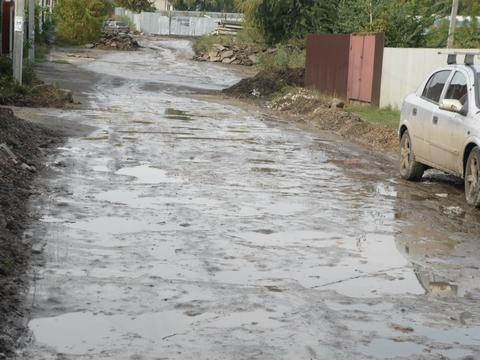 Семь субъектовРФ получат 2,7 млрд руб. настроительство дорог