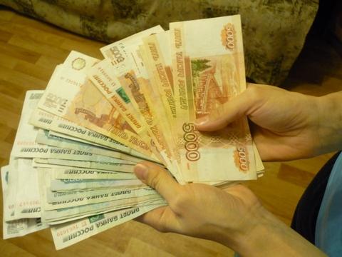 Мошенница изтурфирмы украла уженщины 158 тыс. руб.