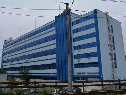 Петр Порошенко ввел санкции вотношении 3-х саратовских учреждений
