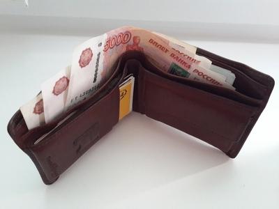 Заведующая саратовским детсадом присвоила деньги служащих — прокуратура
