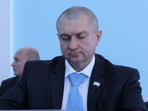 Депутат Беликов хочет уволить сообщившего о картельном сговоре управленца