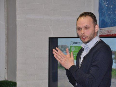 В GreenPeace сомневаются в эффективности энгельсского мусоросортировочного завода