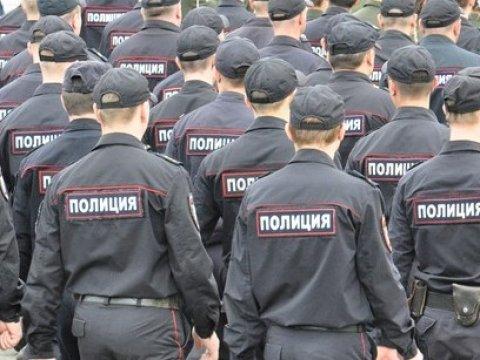 ВСаратове полицейский осужден запытки схваченного