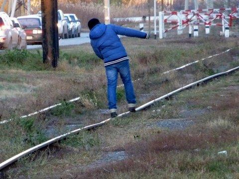 Родителей саратовского подростка оштрафуют заполученный имудар током