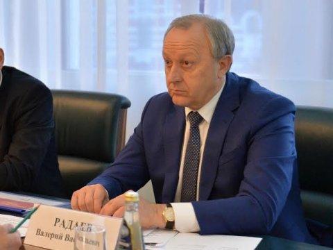 «Единая Россия» выражает соболезнование родным иблизким Олега Грищенко