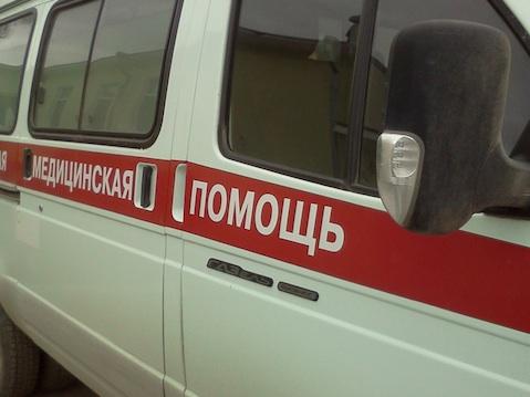 В трагедии наокраине Саратова пострадали ребенок идве женщины