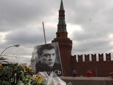 Родственники фигурантов дела обубийстве Немцова пожалуются вЕСПЧ