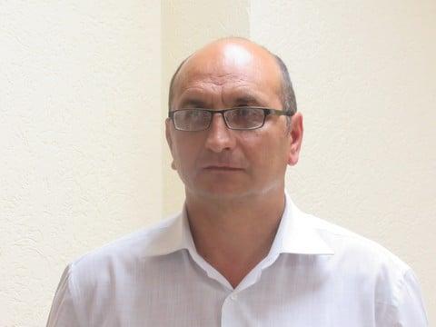 Назначен и.о. руководителя регионального фонда полноценного ремонта