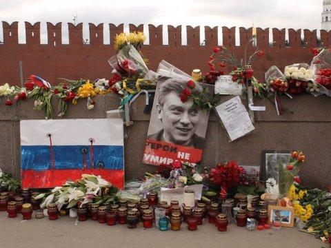 Дочь Немцова попросила переквалифицировать вердикт осужденным поделу заубийство ееотца