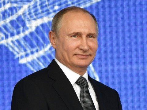 http://fn-volga.ru/f/i/news/logos/1500655418_1770284196.jpg