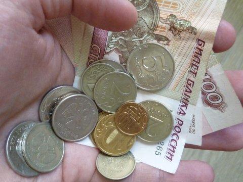 Настоящие  доходы граждан России  упали на20% с прошедшего года  — НИУ ВШЭ