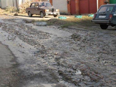 Саратовская область стала лидером Поволжья пообъему воды, ушедшей «вникуда»