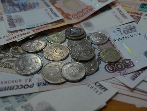 Жители Российской Федерации считают главными трудностями вгосударстве заработной платы иэкономику— Опрос