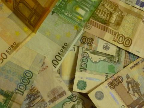 Жители России держат вофшорах неучтенные активы, эквивалентные 0,75 нацдохода— эксперты США