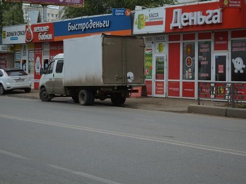ВСаратовской области двое коллекторов осуждены завандализм