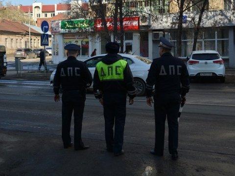 Запопытку кражи эпилятора ипрезервативов экс-полицейского оштрафовали на10 тыс.
