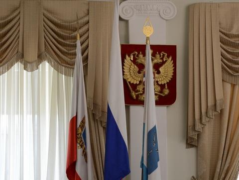 ВСаратовеУК украла 50 млн руб. при ремонте домов