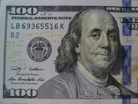 Совокупное состояние миллионеров достигло 63,5 трлн долларов