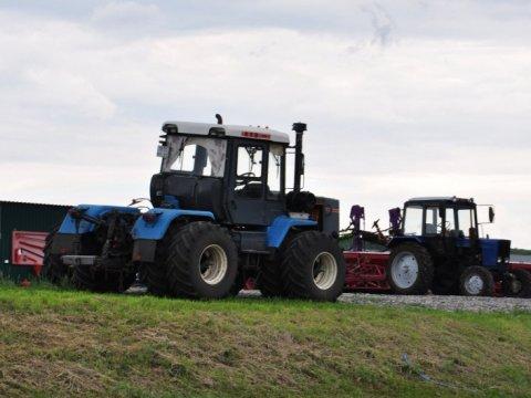 Фермера отправили вколонию замошенничество на4,7 млн руб.