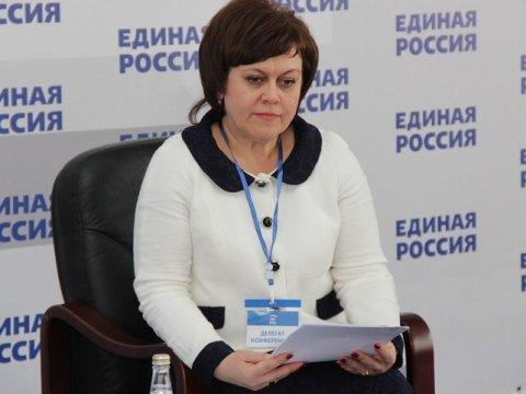 ВСаратовской области осталось 5 городов, где отапливаются невсе жилые дома