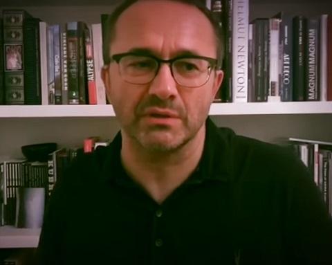Кинорежиссер «Левиафана» выступил вподдержку Навального