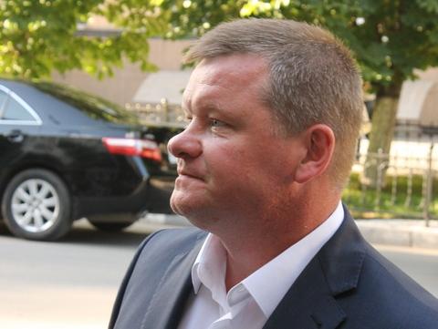 Государственная дума прекратила депутатские полномочия Васильева ипроизвела кадровые перестановки