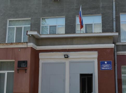 Всаратовской школе ученик выстрелил вподростка изтравматического пистолета