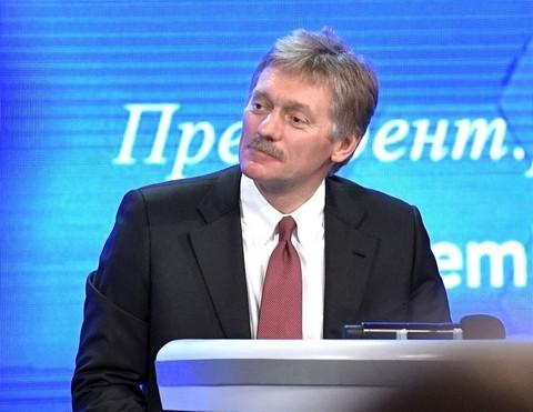 Песков: Путин выступит с «очень важной» речью на Валдайском форуме