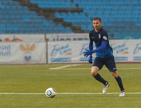 Саратовский «Сокол» без 2-х основных игроков сыграл вничью навыезде