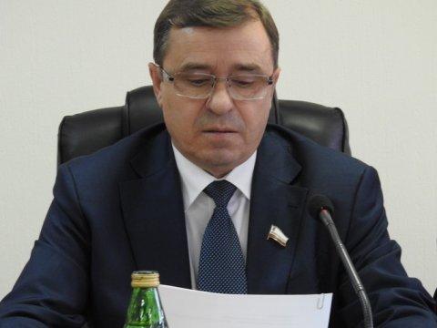 В 2018 наремонт саратовских дорог истратят 2 млрд руб.