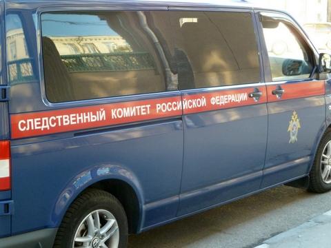 Красноярский педофил обменивался ссаратовскими детьми интимными фото