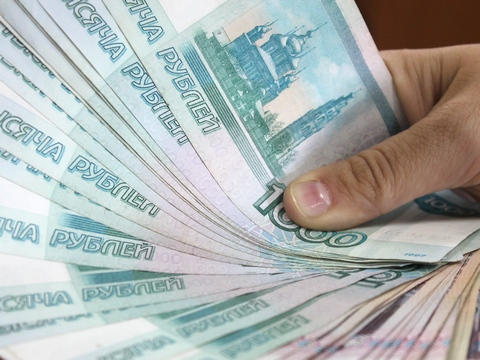 Объем ипотечного кредитования вСаратовской области вырос на22%