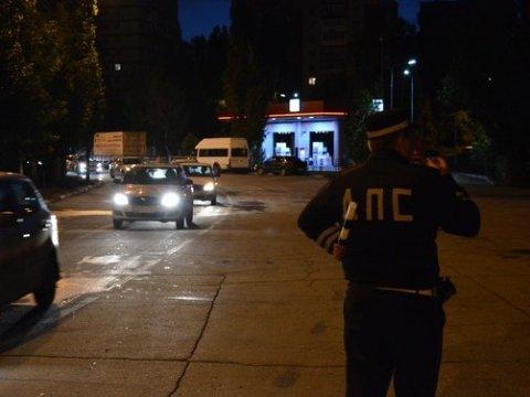 4 инспектора ГИБДД приговорили кколонии строгого режима завымогательство взятки