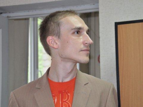 ВСаратове схвачен приверженец Мальцева поподозрению вподготовке теракта