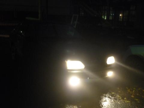 Натрассе вСаратовской области погибла молодая пара изМордовии