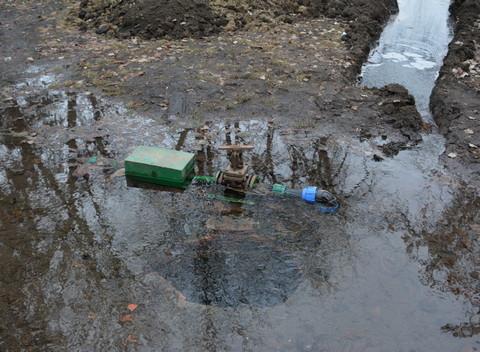 Вконкурсе поконцессии «Саратовводоканала» выиграло ООО«Концессии водоснабжения-Саратов»