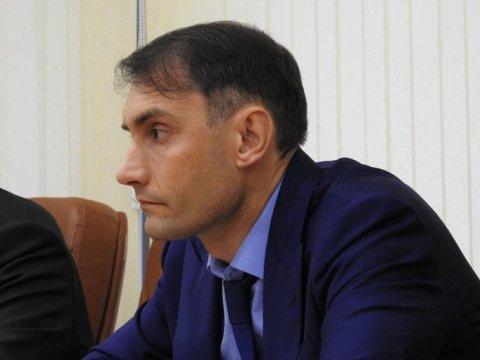 В предстоящем 2018-ом средняя заработная плата саратовских мед. сотрудников составит приблизительно 46 тыс. руб.