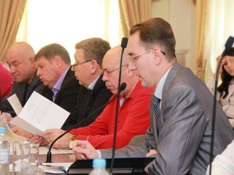 88 процентов бюджета Саратова будет потрачено нареализацию программ