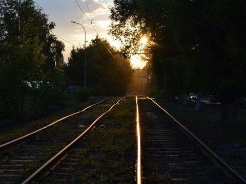 ВСаратове мужчина умер под колесами трамвая