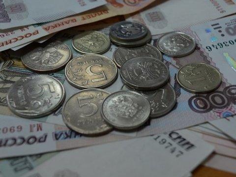 Основные эксперты Всемирного банка прогнозируют снижение бедности в Российской Федерации
