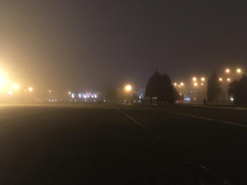 Авиарейсы из столицы вНижний Новгород задержаны всвязи сплохой погодой