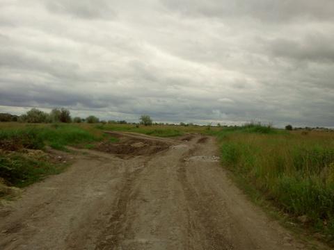 ВСаратовской области число правонарушений  среди мигрантов возросло в  16 раз