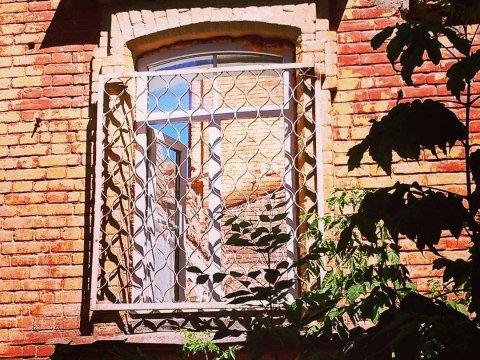 Челябинская область оказалась 60-й врейтинге регионов поинвестициям