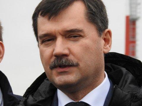 Руководителя Росавиации отправят вотставку из-за ситуации с«ВИМ-Авиа»