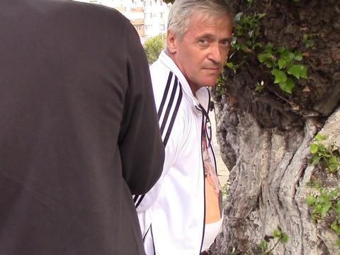 Лже-генерал ФСБ приговорен вСаратове кгоду колонии запопытку мошенничества
