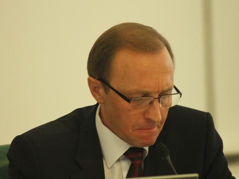 Новый очаг АЧС зарегистрирован натерритории г.о. Семёновский вНижегородской области
